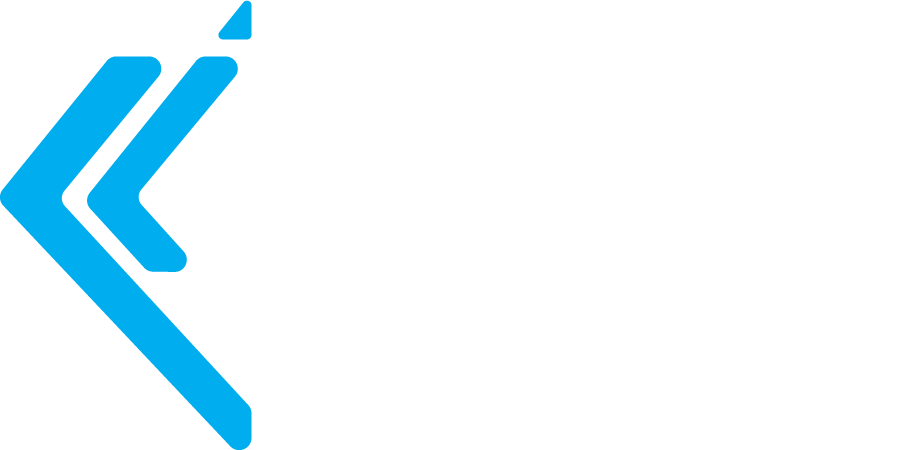 LOGO-KELAS-IMERS-NEW.png