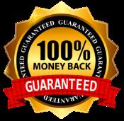 money_back_2.1-1.png