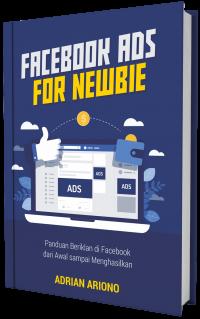 Box-Ebook-Fb-Ads-for-Newbie.png