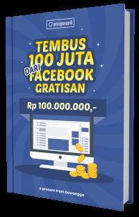 Box-Tembus-100-Juta-dengan-Facebook-Gratisan.png