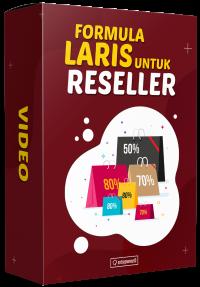 Box-Video-Formula-Laris-untuk-Reseller.png