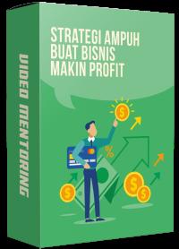 Box-Video-Strategi-Ampuh-Buat-Bisnis-Makin-Profit.png
